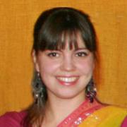 Ма Дева Гурута