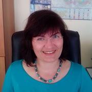 Елена Онопа