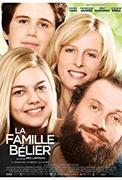 Σινέ Εναστρον / Cinema Enastron: La Famille Bélier