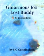 Ginormous Jo's Lost Buddy
