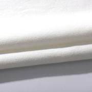 Reversible Fabrics Wholesale