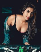 Expect Unbelievable Sensual Pleasure with Chennai Escorts