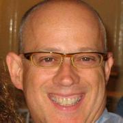 Daniel P. McLaughlin