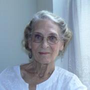 Suzanne Hanchett, Ph.D.