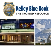 Kelley Blue Book eNetwork Brunch in Chicago, IL (Rosemont) - No Charge to ADM Members!