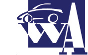 WAAI Honors Four Women During NADA 2009 in New Orleans