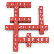 Joining The Conversation: A Social Media Seminar For Auto Dealers