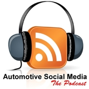 BTR Show: Automotive Social Media - Increasing Your Reputation By Building Relationships