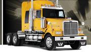 Online Truck Buy