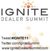 Ignite! Dealer Summit