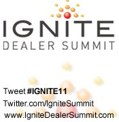 Ignite! Dealer Summit