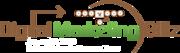 Digital Marketing Blitz - Houston Auto Show