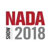 NADA Convention and Exposition