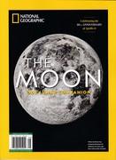 99 ~ THE MOON: Our Lunar Companion