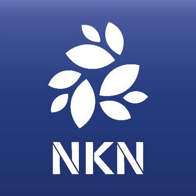 Keeping an eye on $NKN