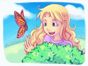 23-24 января.  Развивающая программа для детей 7-12 лет — «LatticeLogic™ для детей».