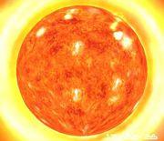 Активация Солнца. 28, 29, 30 мая. Практика Благословения в Москве.
