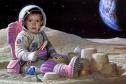 Серия вебинаров Марии Магдалины «Законы Самопознания»