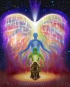 С-Пб! Семинар для преподавателей: курс «Тело Света» по подготовке четырех нижних тел к Переходу 2012 года