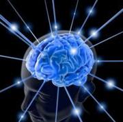 Презентация методики для изменения подсознательных убеждений и снятия стрессов PSYCH-K® (Сай-Кей)