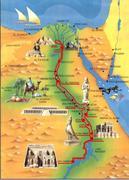 Семинар в Египте!