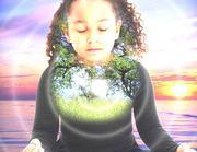Бесплатные медитации