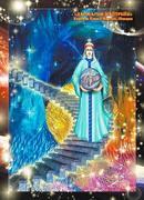 Внимание!!!  Журнал «МИРОВОЙ ЧЕННЕЛИНГ: духовные сообщения»   подписка в Литве!!