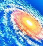 """Семинар """"Двенадцать Вселенских Законов Человеческой Жизни"""" 14 декабря г. Москва"""
