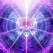 Семинар «Я – Человек, Я - Ангел,  Я – Творец».