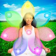 Семинар «Заповеди Интегрального Здоровья и Благополучия»