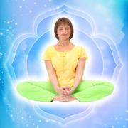семинар «Чистота Йога»