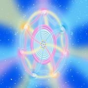 семинар «Панорама Вселенской Реальности»