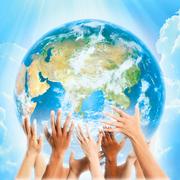 семинар «Земля - наш Вселенский Дом»