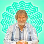 семинар «ПроСветление Йога»