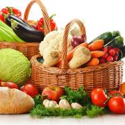 семинар «Сбалансированное по дошам питание»