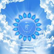 семинар «Йога Божественного Предназначения – 5»