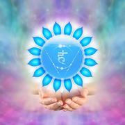 семинар « Йога Божественного Предназначения -6»