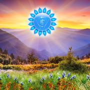 семинар «Йога Божественного Предназначения – 7»