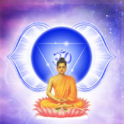 семинар «ЙОГА МУДРОСТИ – 3»