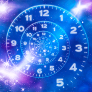 семинар «Закон Вечности-Времени»