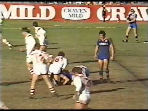 [1979].NSWRL.Rd15.Parramatta.vs.St-George.(Cumberland.Oval).[Audio.Enhanced]:By Todd Wills.