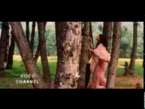 Bollywood Melody 4