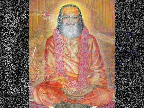 Love & God - Maharishi Mahesh Yogi