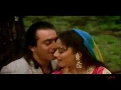 Bollywood Melody
