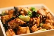 Gastroquedadas y cursos de cocina asiática