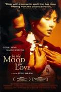 Cine gratis: In the mood for love de Wong Kar-wai (Granada)