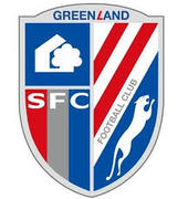 Partido de fútbol Shanghai Greenland Shenhua-Moncadense (San Antonio de Benageber-Valencia)