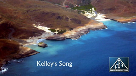 Kelley's Song ~ Jason Ward New Age Music Video