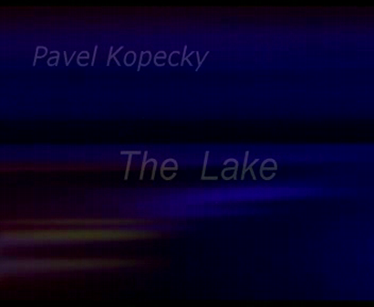 THE LAKE _ excerpt