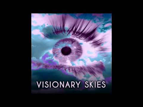 Visionary Skies | Production Music